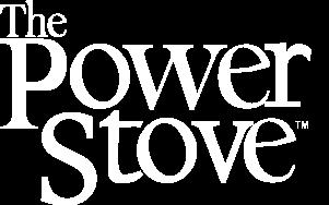 PowerStove