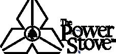 PowerStove Logo
